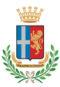 bg-fascia-olivata-assisi