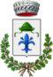 bg-fascia-olivata-campello-sul-clitunno