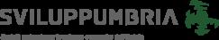 logo-SVILUPPUMBRIA