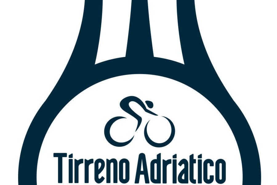 Tirreno – Adriatico, terza e quarta tappa dedicate alla Fascia olivata